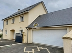 Sale House 7 rooms 160m² St gabriel brecy - Photo 3