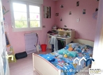 Sale House 6 rooms 117m² Bayeux (14400) - Photo 6