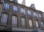 Location Appartement 2 pièces 28m² Bayeux (14400) - Photo 3