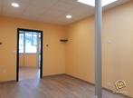 Location Bureaux Bayeux (14400) - Photo 3