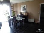 Sale House 4 rooms 80m² Bayeux (14400) - Photo 4