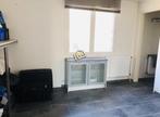 Sale Apartment 2 rooms 42m² Caen - Photo 7