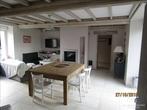 Vente Maison 7 pièces 240m² Tilly-sur-Seulles (14250) - Photo 6