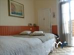 Vente Appartement 1 pièce 25m² Asnelles - Photo 4
