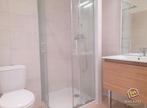 Location Appartement 2 pièces 39m² Bayeux (14400) - Photo 5
