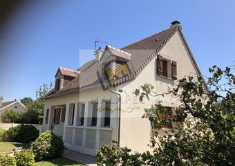 Sale House 5 rooms 118m² Creully - Photo 1