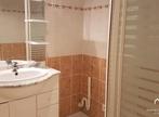 Location Appartement 3 pièces 56m² Bayeux (14400) - Photo 6