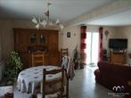 Vente Maison 6 pièces 143m² Bayeux (14400) - Photo 6