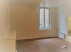 Location Appartement 2 pièces 40m² Caen (14000) - Photo 1