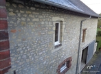 Sale House 7 rooms 145m² Bayeux (14400) - Photo 4