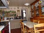Vente Maison 4 pièces 99m² Arromanches-les-Bains (14117) - Photo 4