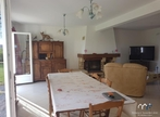 Renting House 6 rooms Planquery (14490) - Photo 3