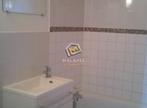 Sale Apartment 2 rooms 30m² Courseulles sur mer - Photo 4