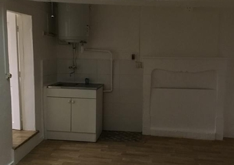 Location Appartement 3 pièces 45m² Caen (14000) - photo