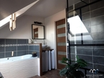 Sale House 6 rooms 113m² Bayeux - Photo 7