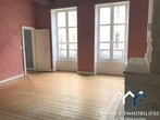 Vente Appartement 3 pièces 59m² Bayeux (14400) - Photo 2