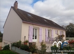 Sale House 7 rooms 120m² Bayeux (14400) - Photo 8