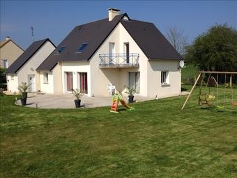 Vente Maison 6 pièces 133m² Bayeux (14400) - Photo 1