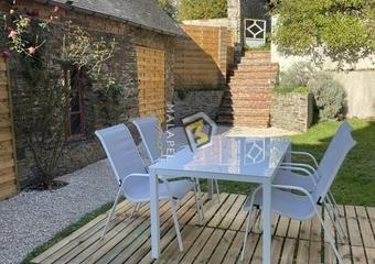 Sale House 5 rooms 77m² Bayeux - Photo 1