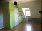 Vente Maison 5 pièces 118m² Creully - Photo 8