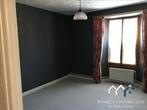 Sale House 7 rooms 160m² Cahagnes (14240) - Photo 4