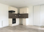 Location Appartement 3 pièces 61m² Le Molay-Littry (14330) - Photo 1