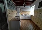 Sale House 5 rooms 87m² Villers bocage - Photo 10