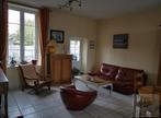 Sale House 7 rooms 130m² St clair sur l elle - Photo 2