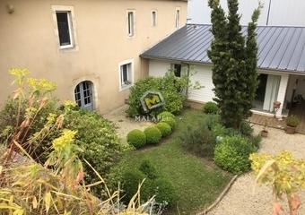 Vente Maison 6 pièces 155m² Bayeux - Photo 1
