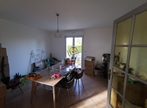 Sale House 70m² Tilly sur seulles - Photo 4