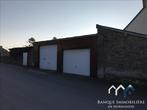 Vente Maison 7 pièces 160m² Cahagnes (14240) - Photo 6