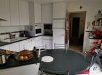 Sale House 11 rooms 240m² Villers bocage - Photo 6