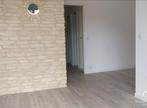 Vente Appartement 1 pièce 33m² Courseulles sur mer - Photo 2
