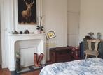 Location Appartement 3 pièces 70m² Bayeux (14400) - Photo 2