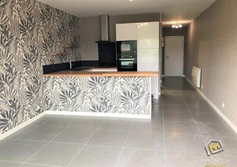 Sale Apartment 2 rooms 38m² Bayeux - Photo 1