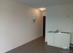 Sale Apartment 1 room 20m² Courseulles-sur-Mer (14470) - Photo 1