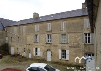 Sale House 7 rooms 175m² Bayeux (14400) - Photo 1