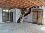 Sale House 120m² Pont farcy - Photo 5