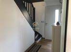 Sale House 7 rooms 114m² Creully sur seulles - Photo 5