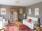 Sale House 4 rooms 96m² st ouen des besaces - Photo 3