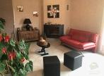 Vente Maison 6 pièces 135m² Evrecy - Photo 2
