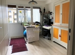 Sale Apartment 71m² Bayeux - Photo 5