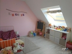 Sale House 6 rooms 97m² Bayeux (14400) - Photo 6
