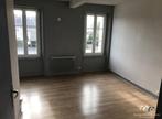 Vente Maison 5 pièces 116m² Caumont-l evente - Photo 2