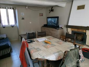 Sale House 4 rooms 70m² Bayeux (14400) - photo