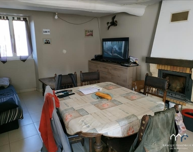 Sale House 4 rooms 70m² Bayeux - photo