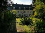 Vente Maison 12 pièces 218m² Bayeux - Photo 1