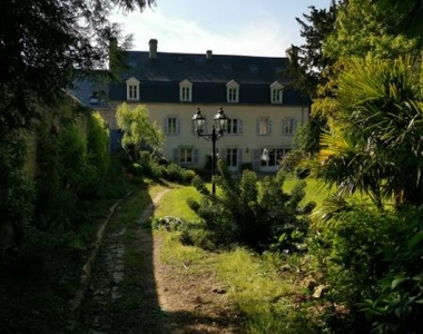 Sale House 12 rooms 218m² Bayeux - photo