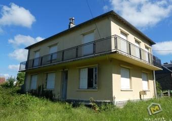 Vente Maison 7 pièces 150m² Vire - Photo 1