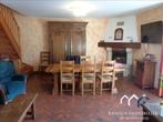 Sale House 5 rooms 140m² Bayeux (14400) - Photo 4